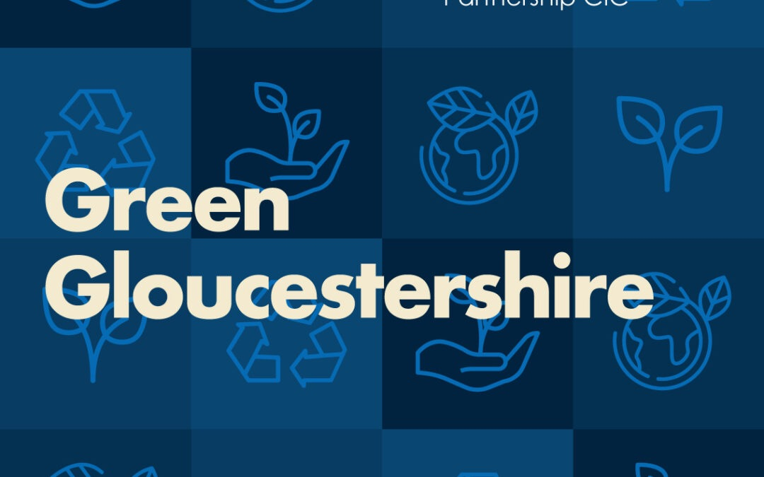 Visit Gloucestershire is proud to join a community of travel organisations, tourism companies and professionals who have declared a climate emergency